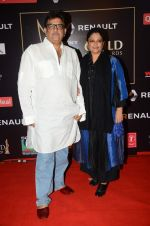 Tanvi Azmi at Producer_s Guild Awards on 22nd Dec 2015 (212)_567a791a8845a.JPG