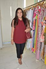 at Ananya Pop-up in Mumbai on 22nd Dec 2015 (29)_567a5379931c2.JPG