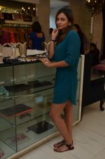 at Ananya Pop-up in Mumbai on 22nd Dec 2015 (36)_567a537c49102.JPG