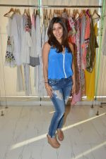 at Ananya Pop-up in Mumbai on 22nd Dec 2015 (48)_567a537d738c0.JPG