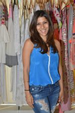 at Ananya Pop-up in Mumbai on 22nd Dec 2015 (50)_567a53812efc8.JPG