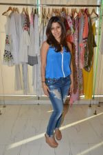 at Ananya Pop-up in Mumbai on 22nd Dec 2015