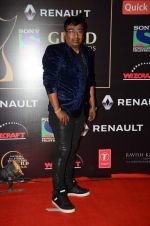 at Producer_s Guild Awards on 22nd Dec 2015 (158)_567a754796828.JPG