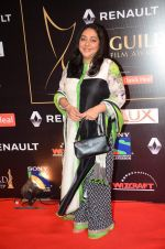 at Producer_s Guild Awards on 22nd Dec 2015 (239)_567a755140dfa.JPG