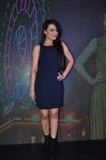 at Telly Calendar launch in Mumbai  on 22nd Dec 2015 (31)_567a55d5313a6.JPG