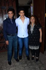 Indra Kumar at Anil kapoor_s bday bash on 23rd Dec 2015 (26)_567bcba1a56b9.JPG