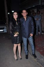 Padmini Kolhapure at Anil kapoor_s bday bash on 23rd Dec 2015 (18)_567bccf3894b9.JPG