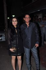 Padmini Kolhapure at Anil kapoor_s bday bash on 23rd Dec 2015 (19)_567bccf4d7c94.JPG
