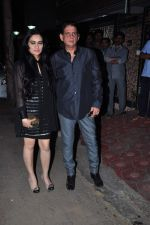 Padmini Kolhapure at Anil kapoor_s bday bash on 23rd Dec 2015 (20)_567bccf59ff76.JPG