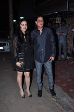 Padmini Kolhapure at Anil kapoor_s bday bash on 23rd Dec 2015 (22)_567bccf73448e.JPG