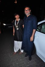 Rakesh Mehra  at Anil kapoor_s bday bash on 23rd Dec 2015 (87)_567bcd0bf3e06.JPG