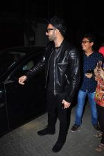Ranveer Singh at Anil kapoor_s bday bash on 23rd Dec 2015 (127)_567bcd1b0ad44.JPG
