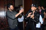 Ranveer Singh, Anil Kapoor at Anil kapoor_s bday bash on 23rd Dec 2015 (64)_567bcbd9e6e8c.JPG