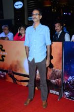 Rohan Sippy at Star Wars premiere on 23rd Dec 2015 (20)_567ba8e196497.JPG