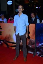 Rohan Sippy at Star Wars premiere on 23rd Dec 2015 (19)_567ba8e0e2fee.JPG