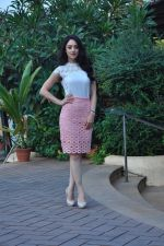 Sandeepa Dhar at Country Club New Year