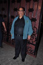 Satish Kaushik at Anil kapoor