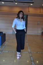 Shefali Zariwala at Country Club New Year_s celebrations on 23rd Dec 2015 (13)_567ba57ce0023.JPG