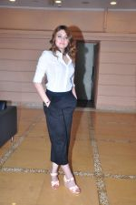 Shefali Zariwala at Country Club New Year