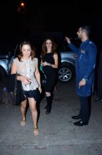 Suzanne Khan at Jackky Bhagnani_s bday bash on 24th Dec 2015 (27)_567cfabe64068.JPG