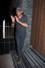 Jackie Shroff attend Aamir Khan