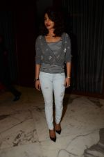 Priyanka Chopra promotes Bajirao Mastani on 25th Dec 2015 (28)_567e7a4ce9991.JPG
