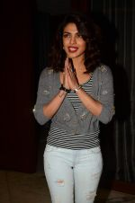 Priyanka Chopra promotes Bajirao Mastani on 25th Dec 2015 (29)_567e7a4f1cc85.JPG