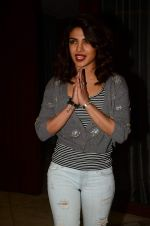 Priyanka Chopra promotes Bajirao Mastani on 25th Dec 2015 (30)_567e7a506304e.JPG