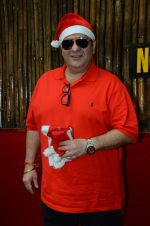 Rajiv Kapoor at sashi kapoor_s xmas brunch on 25th Dec 2015 (36)_567e79c71ccf6.JPG