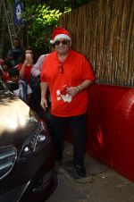 Rajiv Kapoor at sashi kapoor_s xmas brunch on 25th Dec 2015 (37)_567e79c7d3ef8.JPG
