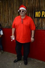 Rajiv Kapoor at sashi kapoor_s xmas brunch on 25th Dec 2015 (38)_567e79c8a961d.JPG