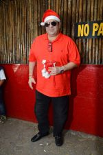 Rajiv Kapoor at sashi kapoor_s xmas brunch on 25th Dec 2015 (39)_567e79c9676af.JPG