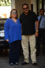 Rima Jain at sashi kapoor_s xmas brunch on 25th Dec 2015 (20)_567e79e9cd9f9.JPG