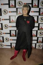 Rohit Verma at the launch of Dancing Light autobiography of Ms Tao Porchon-Lynch on 26th Dec 2015_567f9526adacf.JPG