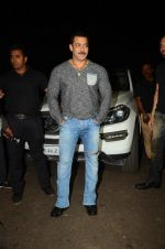 Salman KHan Birthday Bash on 27th Dec 2015 (14)_567fdec0c3dcd.JPG