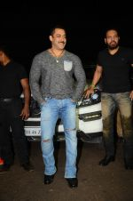 Salman KHan Birthday Bash on 27th Dec 2015 (39)_567fdef8efb29.JPG