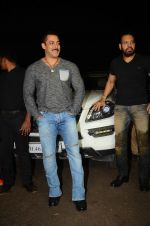 Salman KHan Birthday Bash on 27th Dec 2015 (41)_567fdefca8373.JPG