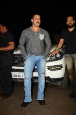 Salman KHan Birthday Bash on 27th Dec 2015 (45)_567fdf04312fe.JPG