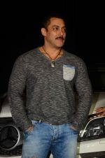 Salman KHan Birthday Bash on 27th Dec 2015 (52)_567fdf14b7ef0.JPG