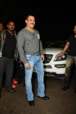Salman KHan Birthday Bash on 27th Dec 2015 (77)_567fdf4d22e36.JPG