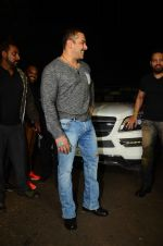 Salman KHan Birthday Bash on 27th Dec 2015 (78)_567fdf506585f.JPG