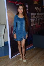 Sara Khan at an Event on 26th Dec 2015 (2)_567fdbb6a51b2.JPG
