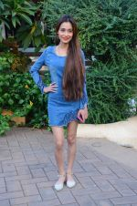 Sara Khan at an Event on 26th Dec 2015 (3)_567fdbb7c5fd6.JPG