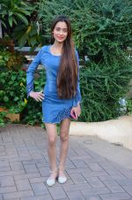 Sara Khan at an Event on 26th Dec 2015 (4)_567fdbb8d0a27.JPG