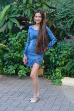 Sara Khan at an Event on 26th Dec 2015 (9)_567fdbbd3925e.JPG