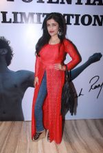 Shibani Kashyap  at Star Nite on 26th Dec 2015 (33)_567fdc3d4bda8.JPG