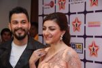 Soha Ali Khan and Kunal Khemu at Star Nite on 26th Dec 2015 (19)_567fdc0a6d580.JPG