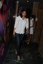 Priyanka Chopra watches Bajirao Mastani on 27th Dec 2015 (4)_568110c30aa65.JPG