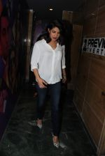 Priyanka Chopra watches Bajirao Mastani on 27th Dec 2015 (6)_568110c66d100.JPG