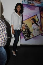 Priyanka Chopra watches Bajirao Mastani on 27th Dec 2015 (1)_568110beb740d.JPG